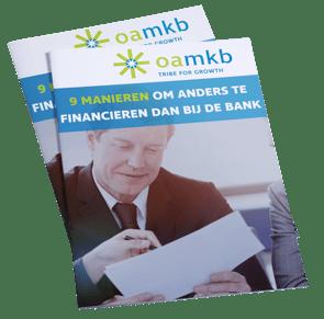 9-manieren-om-anders-te-financieren-dan-bij-de-bank
