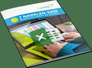 Cover-7-nadelen-van-boekhouden-in-Excel