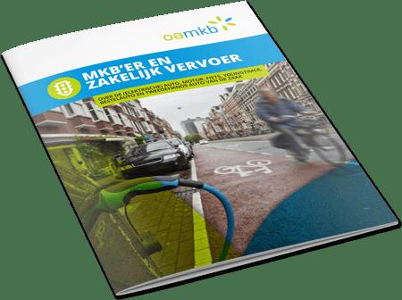 Cover-MKBer-en-zakelijk-vervoer