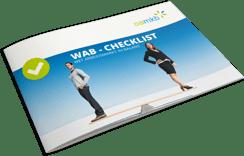 Cover-WAB-Checklist