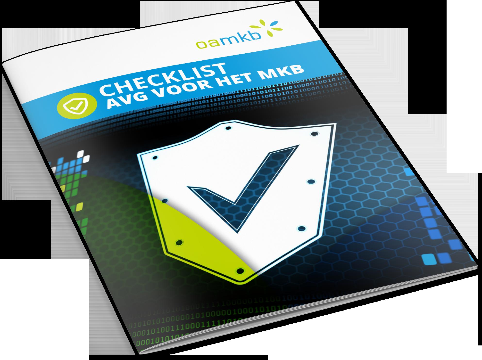 cover-Checklist-AVG-voor-het-MKB