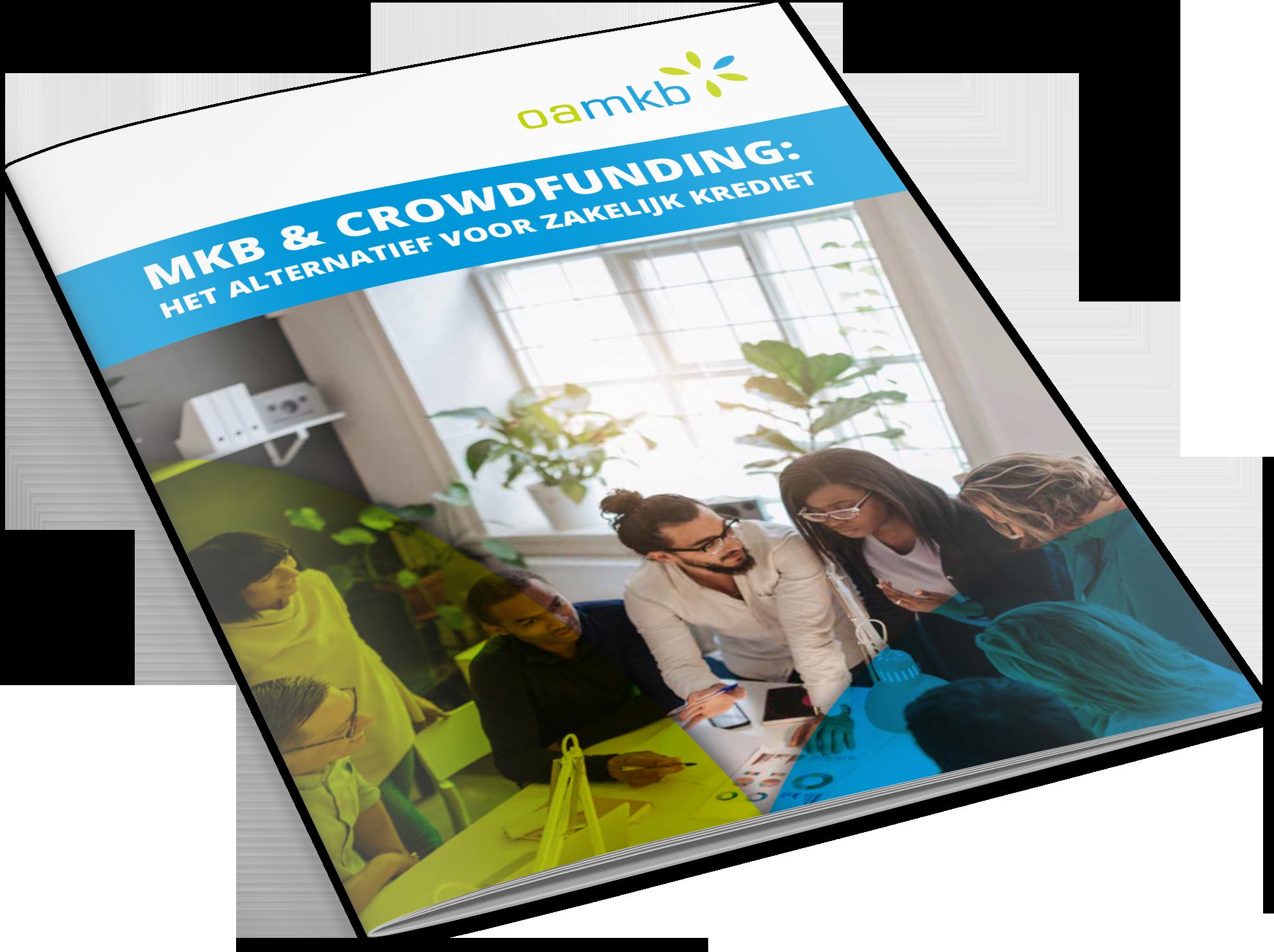 cover-MKB-en-Crowdfunding