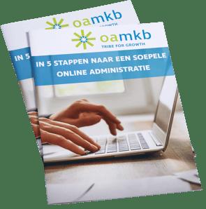 in-5-stappen-naar-een-soepele-online-administratie-1
