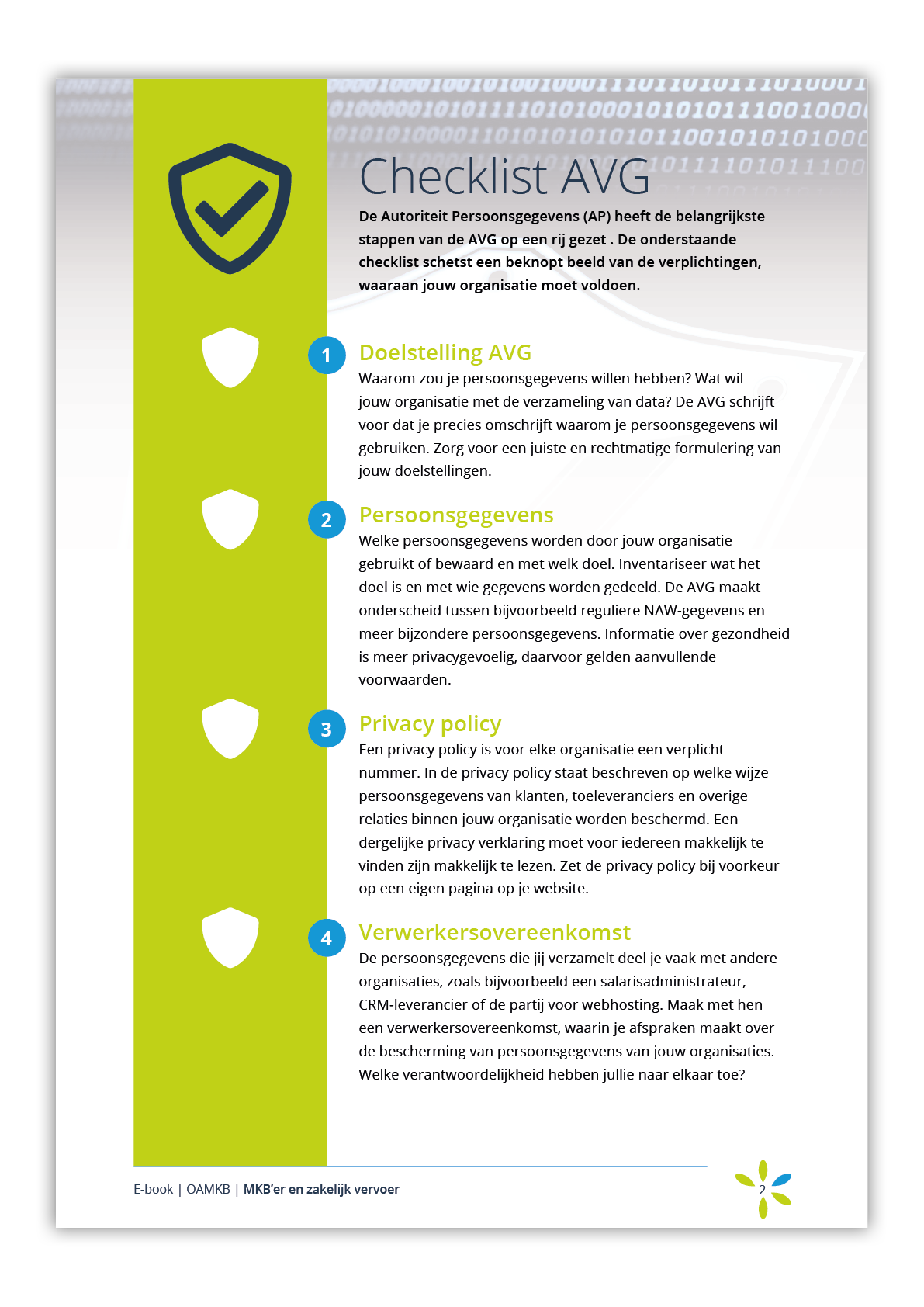 inside-Checklist-AVG-voor-het-MKB