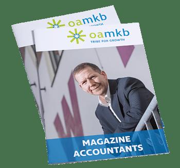 magazine-accountants-1