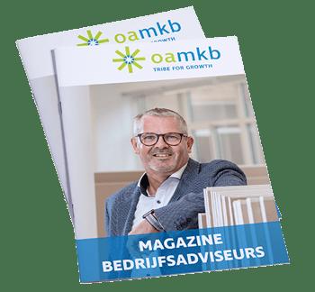 magazine-bedrijfsadviseurs-1