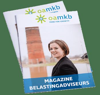 magazine-belastingadviseurs-1