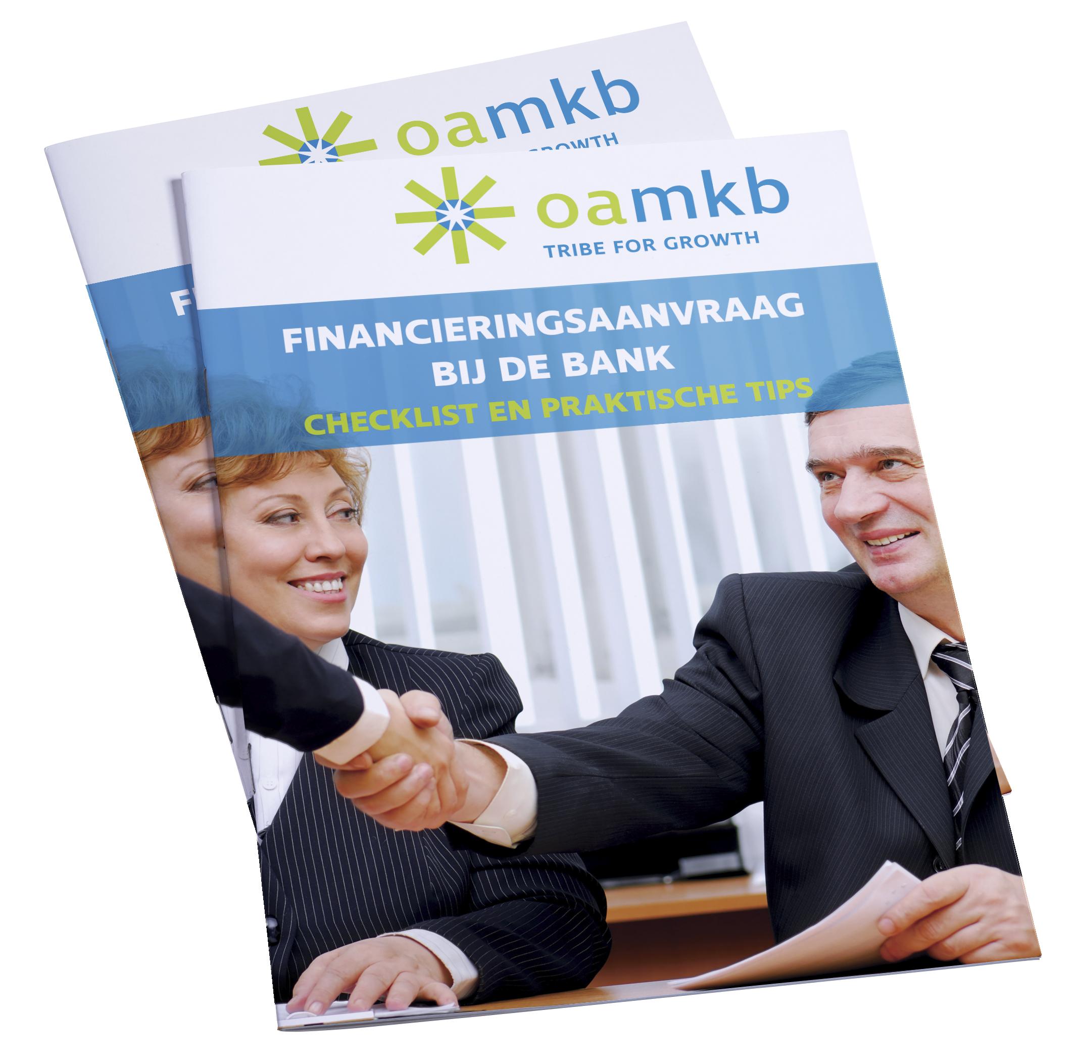 financieringsaanvraag-bij-de-bank